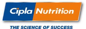 Cipla Nutrition