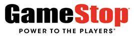 GameStop Corporation