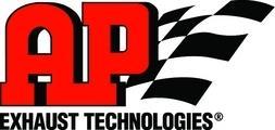 AP Exhaust