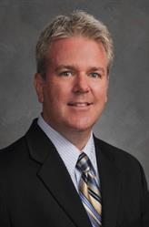 Hugh Charvat Joins AP Exhaust Technologies as CEO