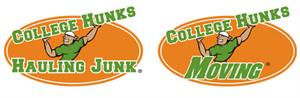 College Hunks Hauling Junk and Moving franchise