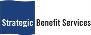 Strategic Benefit Services
