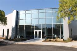 Sentinel Data Centers - Durham NC-1 Colocation Facility