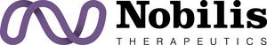 Nobilis Therapeutics