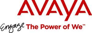 Avaya Communications