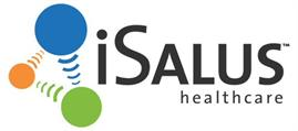 iSALUS Healthcare