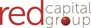 RED CAPITAL GROUP, LLC