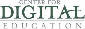 The Center for Digital Education