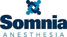 Somnia Inc.