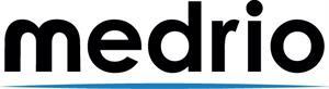 Medrio Logo