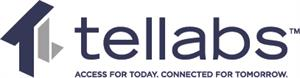 Tellabs - Access for Today. Connected for Tomorrow.