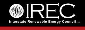 Interstate Renewable Energy Council, Inc. (IREC)
