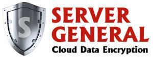 Server General Inc.