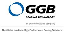 GGB Bearing Technology