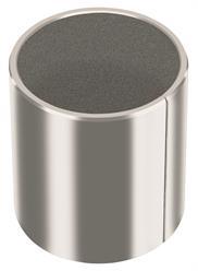 GGB DU® Metal-Polymer Bearing Turns 60