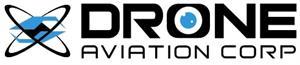 Drone Aviation Holding Corporation