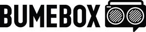 BumeBox, Inc.