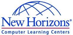 New Horizons CLC of Nevada