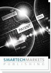 3D-Printed Metals:  A Patent Landscape Analysis - 2016