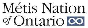 Metis Nation of Ontario
