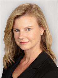 Lee Ann Edwards, Pinnacle Regional Vice President, South Florida