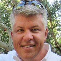 Dave Den Bleyker, General Manager Americas at CustomerMatrix