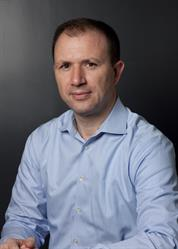 Guy Mounier, CEO and Co-Founder at CustomerMatrix