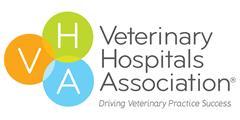 Veterinary Hospital Associations