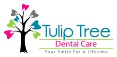 South Bend Indiana General Dental Office
