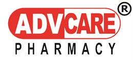 ADV-Care Pharmacy Inc.