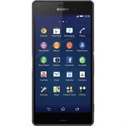 Sony Xperia Z3 16GB Smartphone