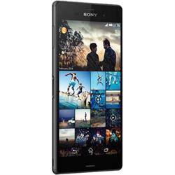 Sony Xperia Z3 D6603 16GB Smartphone
