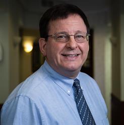 Dr. Thomas Lambert, Bethlehem Family Dentist