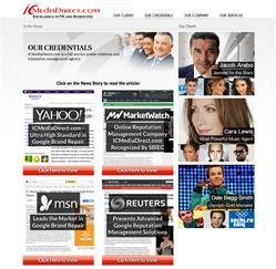 http://finance.yahoo.com/news/ic-media-direct-reputation-management-103000433.html