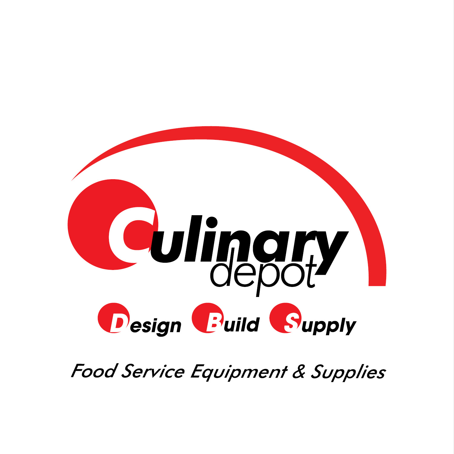 Culinary Depot Brings Five-Star Hotel Kitchen Expertise to Melia\'s ...