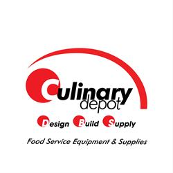 Culinary Depot - Restaurant Supply and Restaurant Equipment Store