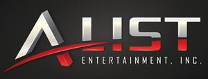 A List Entertainment, Inc.