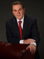 Dr. Jack P. Varsalona