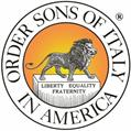 Order of the Sons of Italy in America