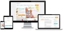 Canadian Hearing Instrument Practitioners Society Responsive Website