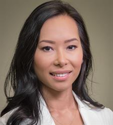 Winnipeg Dentist Dr. Bao-Tran Nguyen