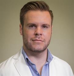Winnipeg Dentist Dr. Nathan Jeal
