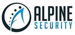 Alpine Security