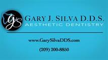 Lodi cosmetic dentist