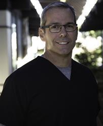 Lodi California General Dentist