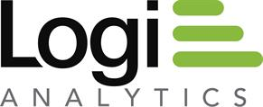 Logi Analytics, Inc.
