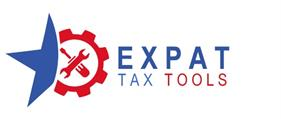 Expat Tax Tools