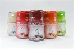 ProCharge Liquid Protein Enhancer