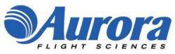 Aurora Flight Sciences