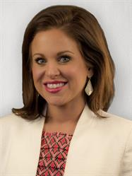 Monni Warren, Pinnacle Regional Property Manager